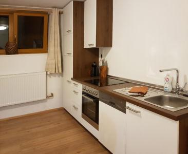 Appartement (2)