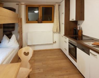 Appartement (3)