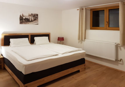Appartement (4)