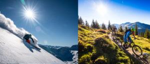 Winter/Sommer